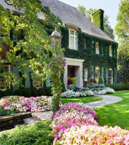 254307-Gorgeous-Home-Garden