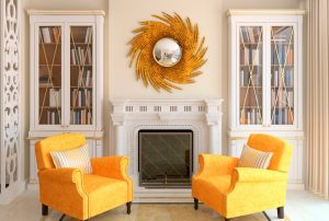 54ff8227d6954-living-room-gold-orange-xln